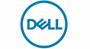 Read more about the article Dell